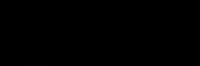 FocusFoto Logo